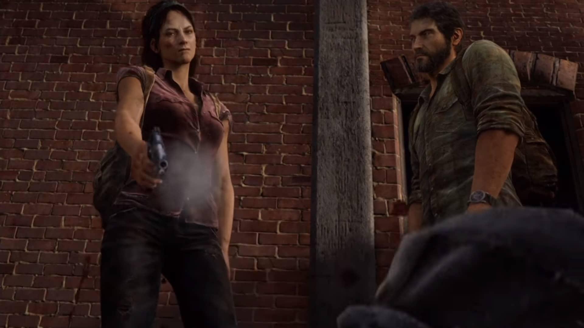 The Last of Us: como a narrativa eternizou um game 1