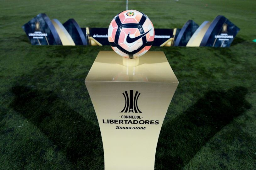 FIFA 20: Como usar uniformes de times da Libertadores no Pro Clubs