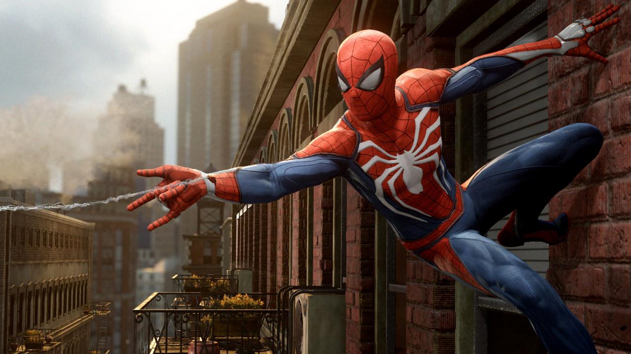 Sony vai às compras! 6 estúdios que a empresa poderia adquirir 3