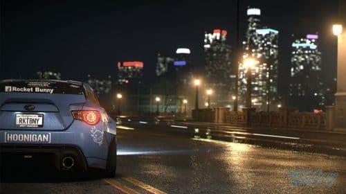 Need For Speed e Plants vs. Zombies chegam ainda esse ano