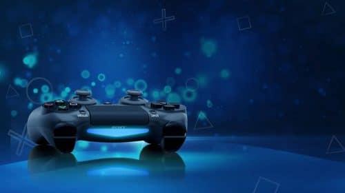 EA diz estar pronta para consoles da próxima geração