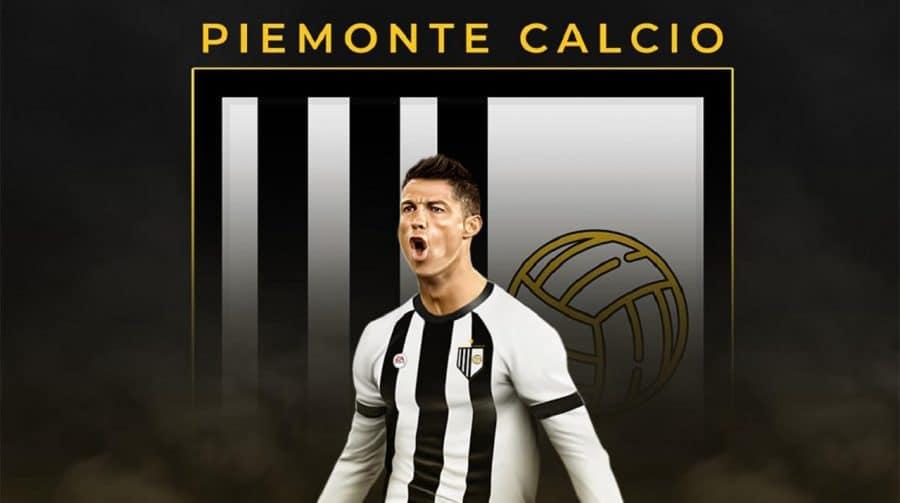 Ações da EA caem após Juventus se tornar exclusiva de PES 2020