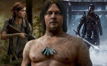 exclusivos de PlayStation