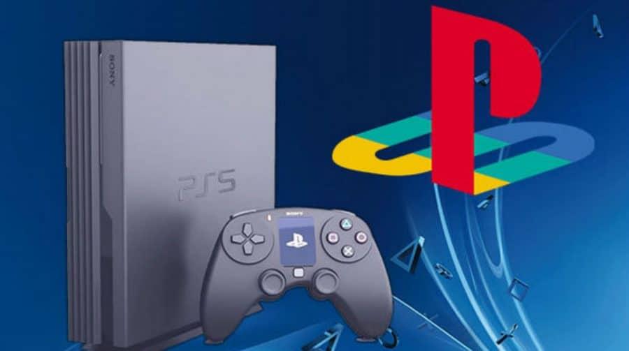 PS5 empolga dev.: