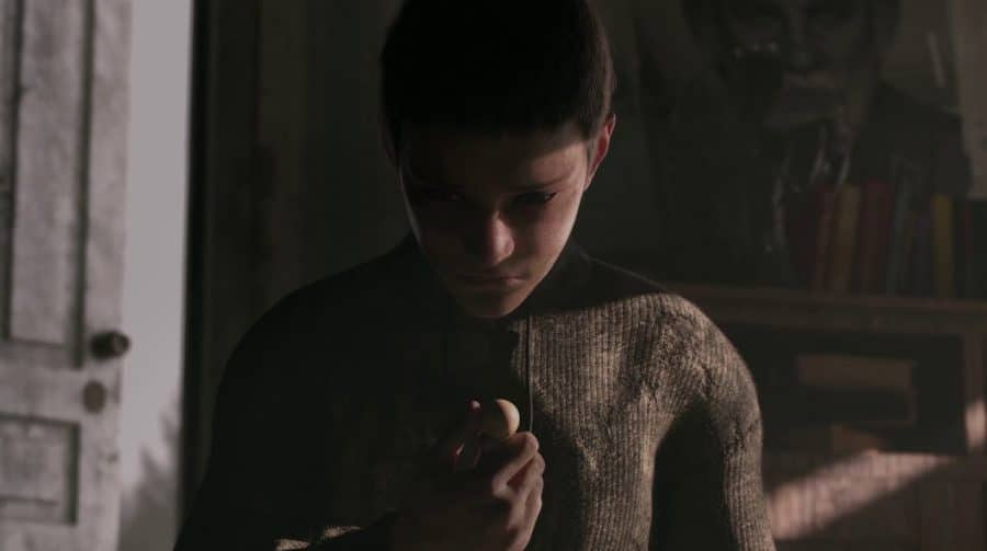 PUBG: Temporada 4 traz conteúdo de história e modificações em Erangel