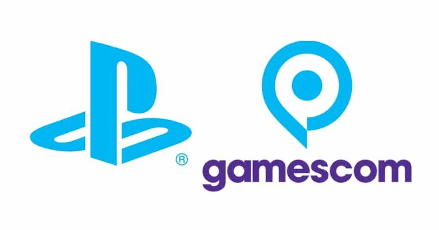 THQ Nordic anuncia lineup para a Gamescom 2019
