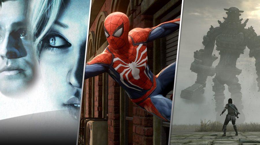 Sony vai às compras! 6 estúdios que a empresa poderia adquirir