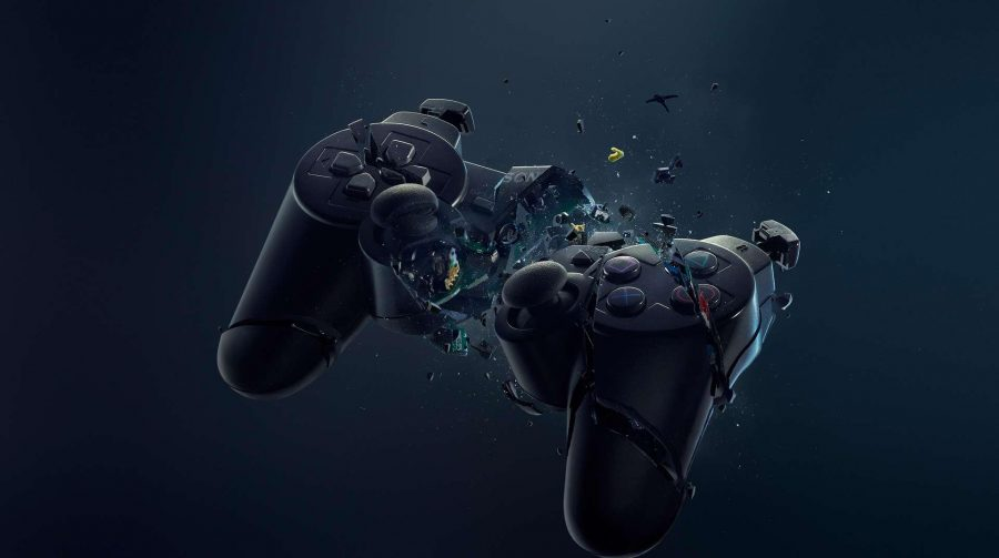 Sony alerta: preço do PlayStation subirá com novas taxas