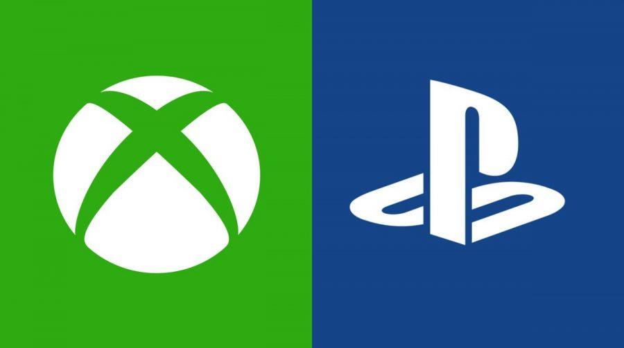 Microsoft diz que parceria com a Sony depende do sucesso deles