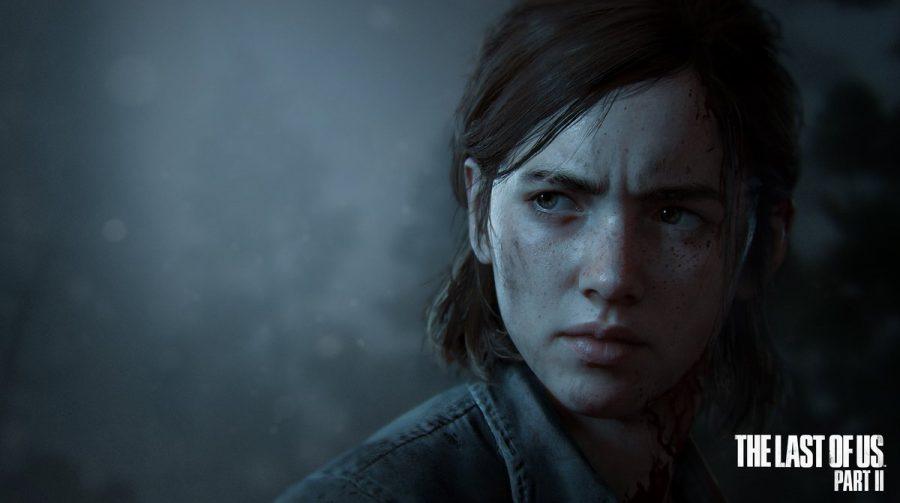 """The Last of Us Part II é o """"mais ambicioso da Naughty Dog"""", diz ator"""