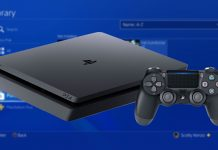 Game Pass no PS4?