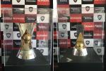 eFootball PES 2020 terá Brasileirão Série A e Série B