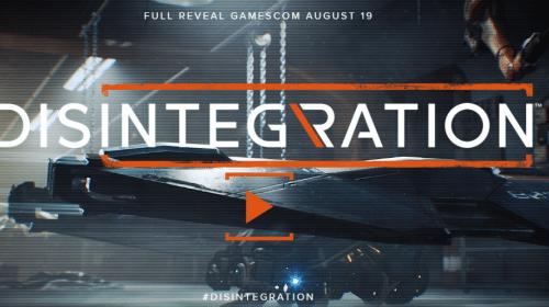 Estúdio da Take-Two anuncia novo FPS futurista do criador de Halo