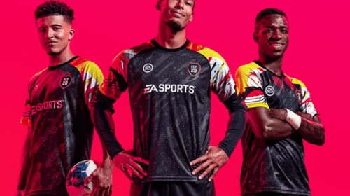 EA anuncia novidades do Ultimate Team de FIFA 20