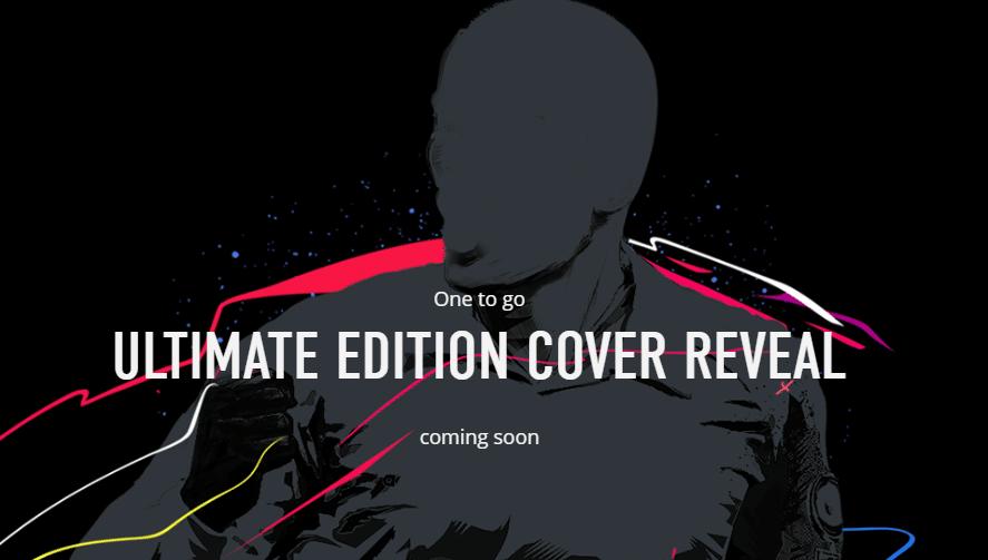 Zidane deve ser capa de FIFA 20 Ultimate Edition