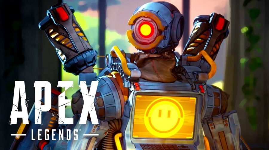 Apex Legends terá um modo solo por tempo limitado
