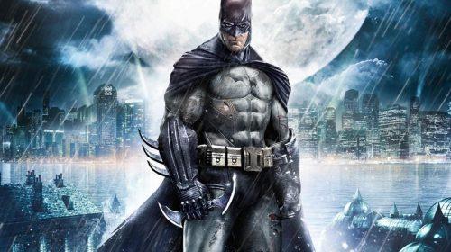 Como Batman: Arkham Asylum ainda influencia jogos dez anos depois