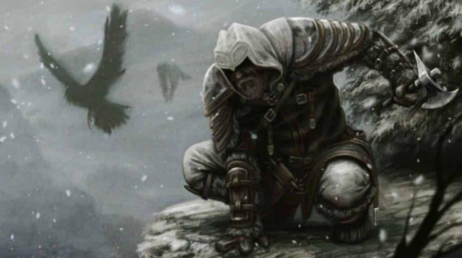 Próximo Assassin's Creed contará com presença de vikings [rumor]