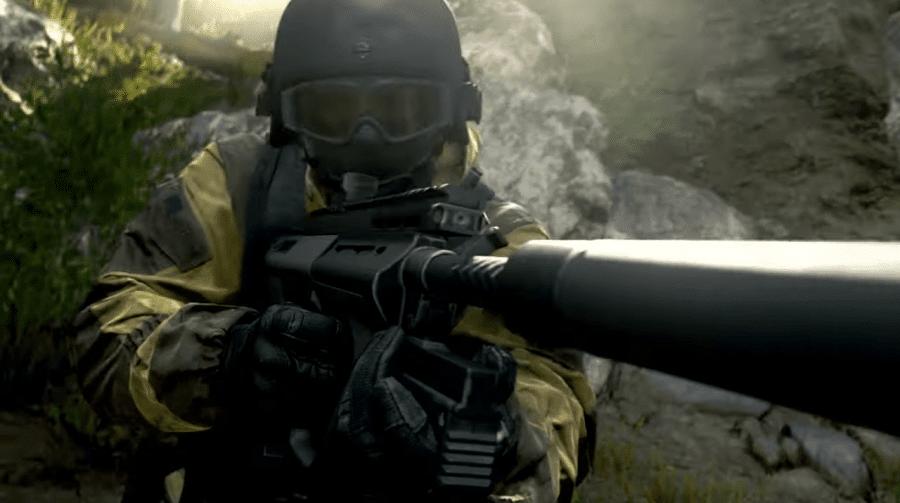 Lista revela todos os mapas de Call of Duty: Modern Warfare [Rumor]