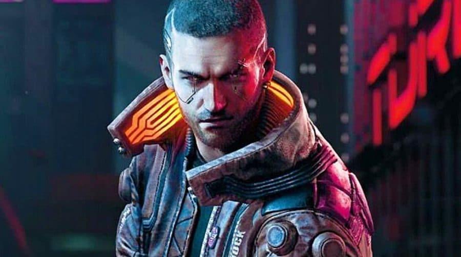 Cyberpunk 2077 terá apresentação de 45 minutos na PAX Austrália