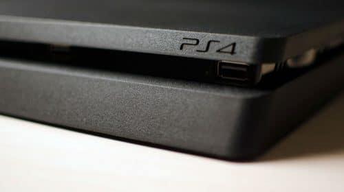 Deu ruim? Aprenda a resolver todos códigos de erro do PS4