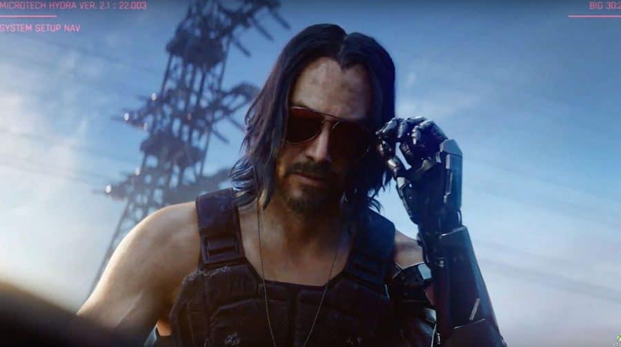 Cyberpunk 2077 venderá mais de 20 milhões de cópias, diz analista
