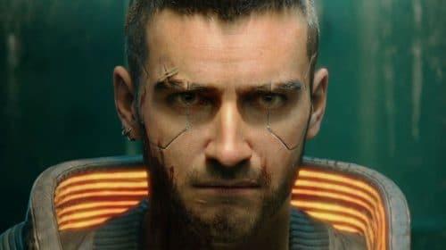 Cyberpunk 2077: mais da metade das reservas foram digitais