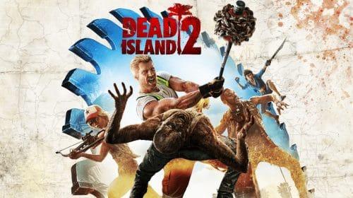 Dead Island 2 ainda está em desenvolvimento, confirma Deep Silver