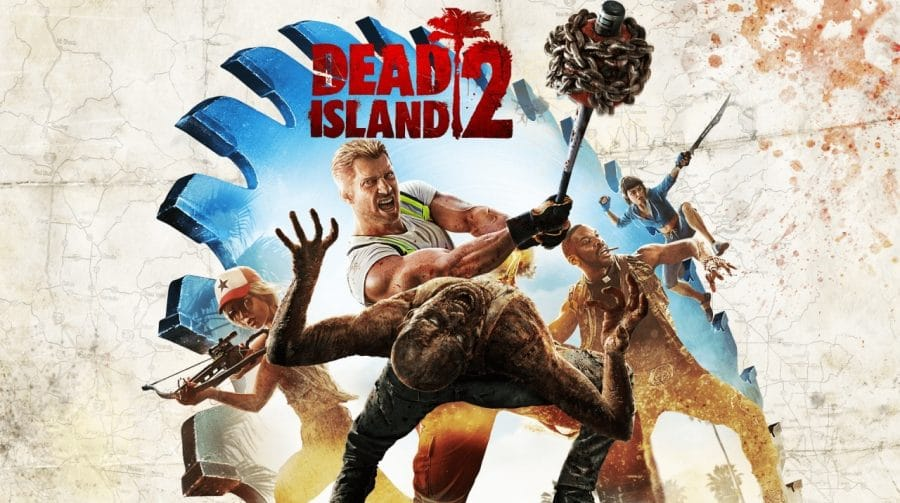 Produção de Dead Island 2 é assumida por outro estúdio