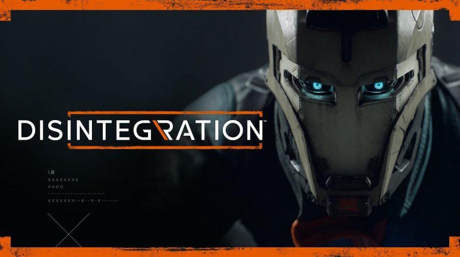 Veja 16 minutos de gameplay de Disintegration, dos criadores de Halo