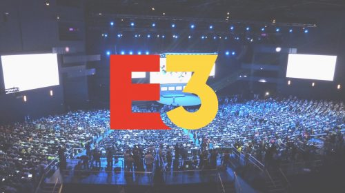 E3 2020 online não vai acontecer, confirma ESA