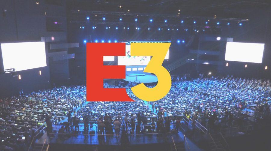 Organização da E3 vaza dados sobre 2 mil jornalistas