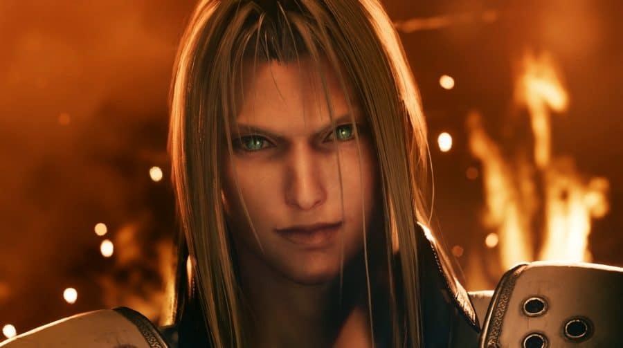 11 novidades de Final Fantasy VII Remake direto da Gamescom