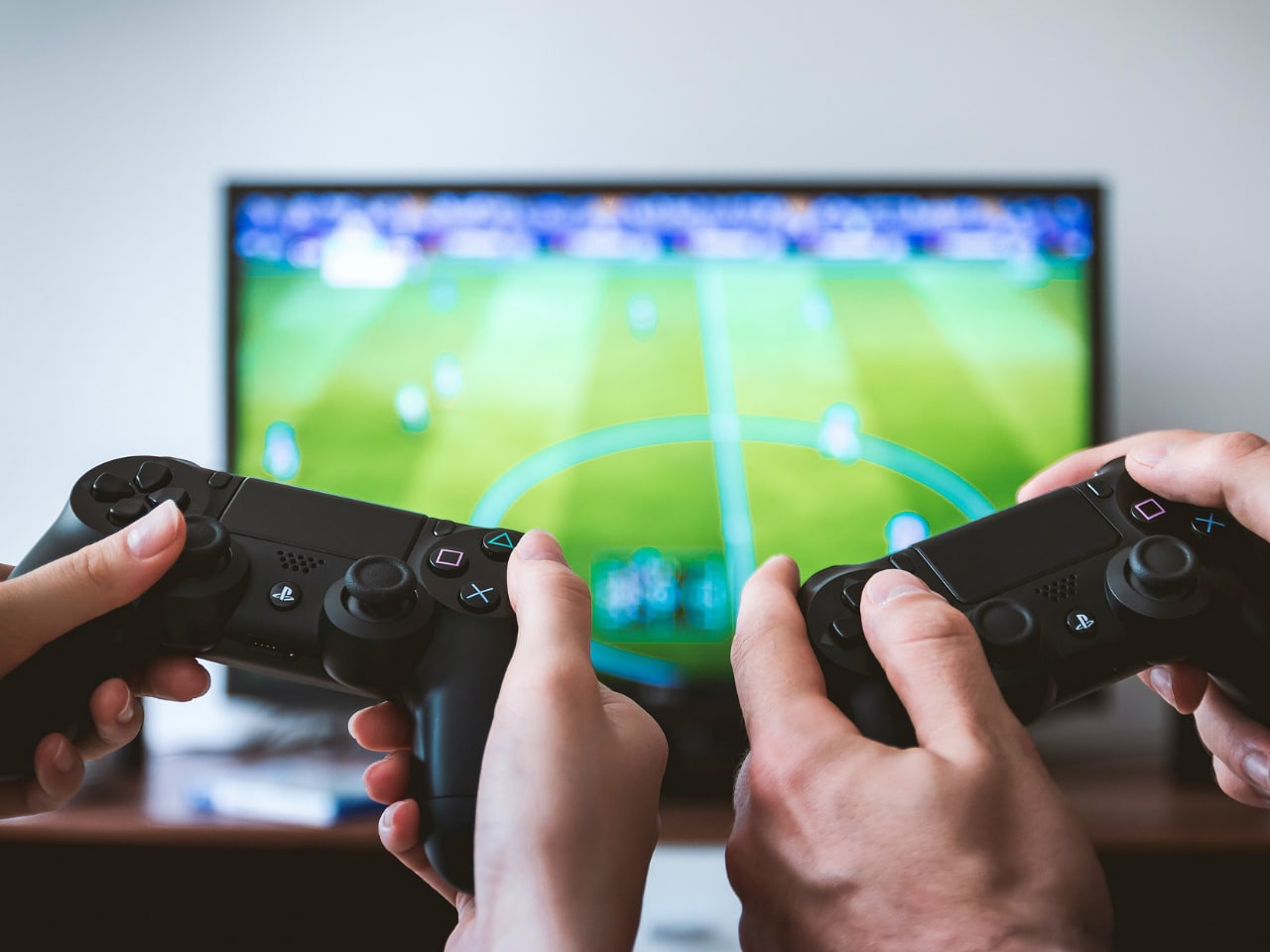 impostos sobre games