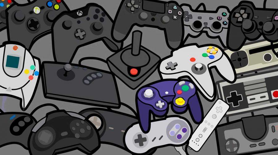 Impostos em jogos: governo avança em proposta de redução