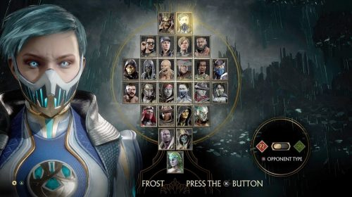 Mortal Kombat 11 continuará recebendo novidades, diz Ed Boon