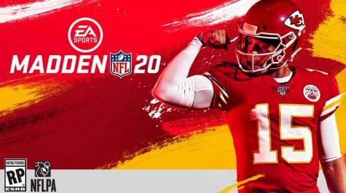Madden NFL 20: vale a pena?