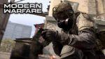 Call of Duty: Modern Warfare mexeu com as redes sociais