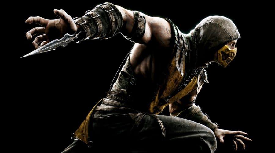 Mortal Kombat: veja a lista de kombatentes confirmados no filme
