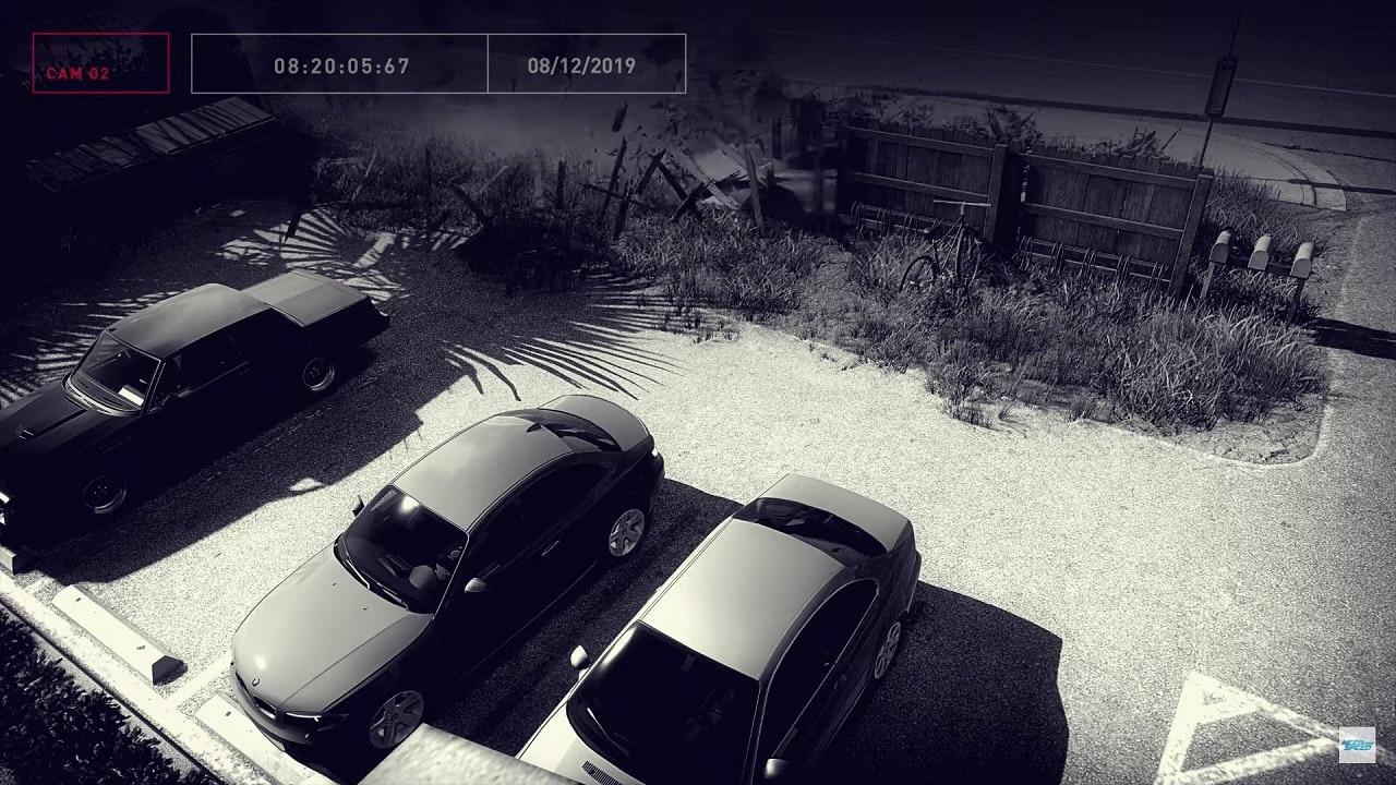 Cena a cena, destrinchamos o trailer de Need for Speed Heat 10