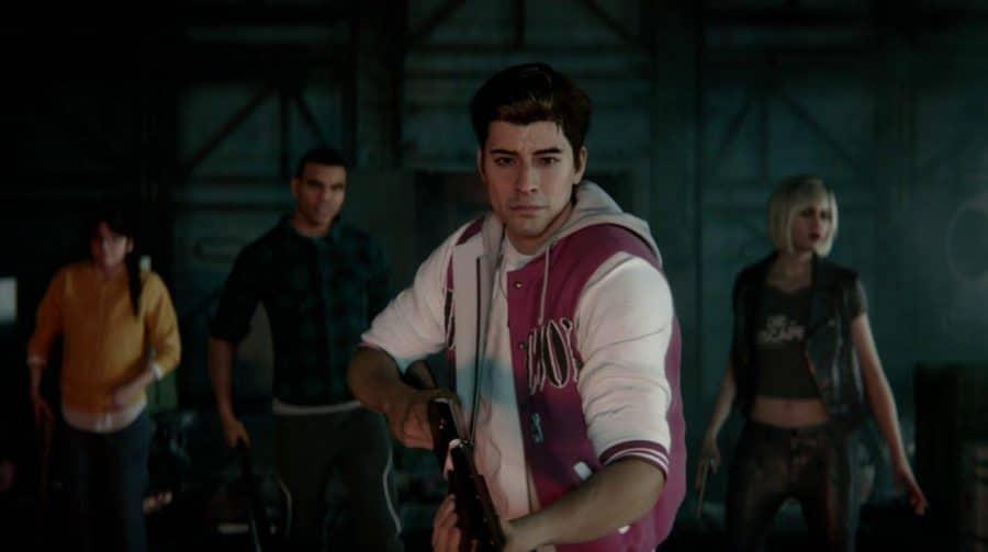 [Rumor] Project Resistance é multiplayer de Resident Evil 3 Remake ou standalone