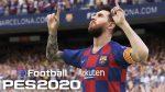 eFootball PES 2020: Konami anuncia as licenças oficiais