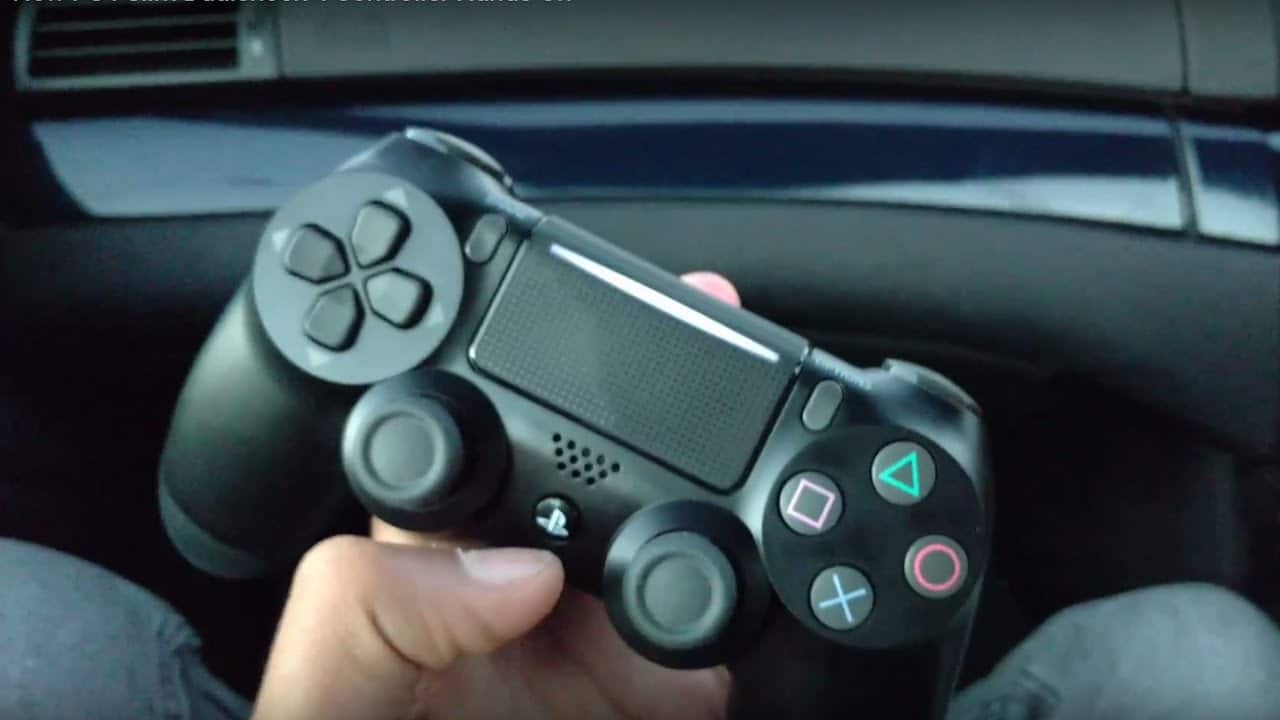 Update 7.0 do PlayStation 4 já está disponível para download