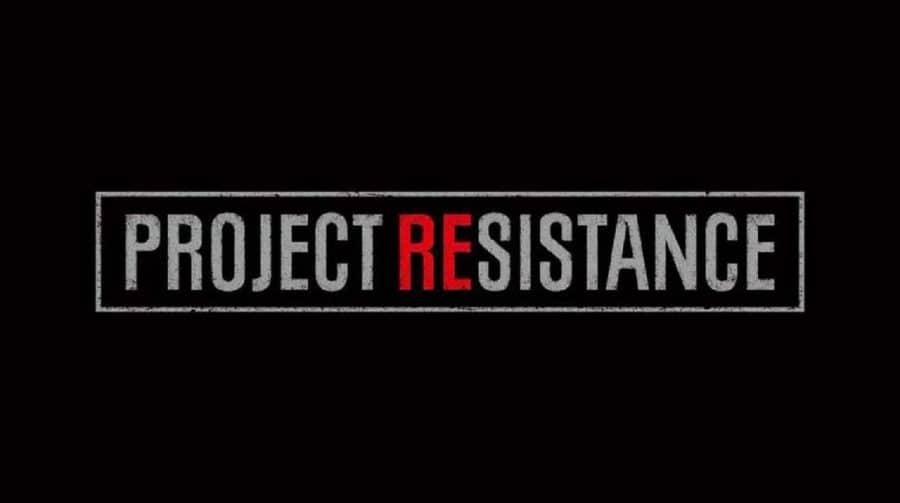 Novo Resident Evil será apresentado em 9 de setembro