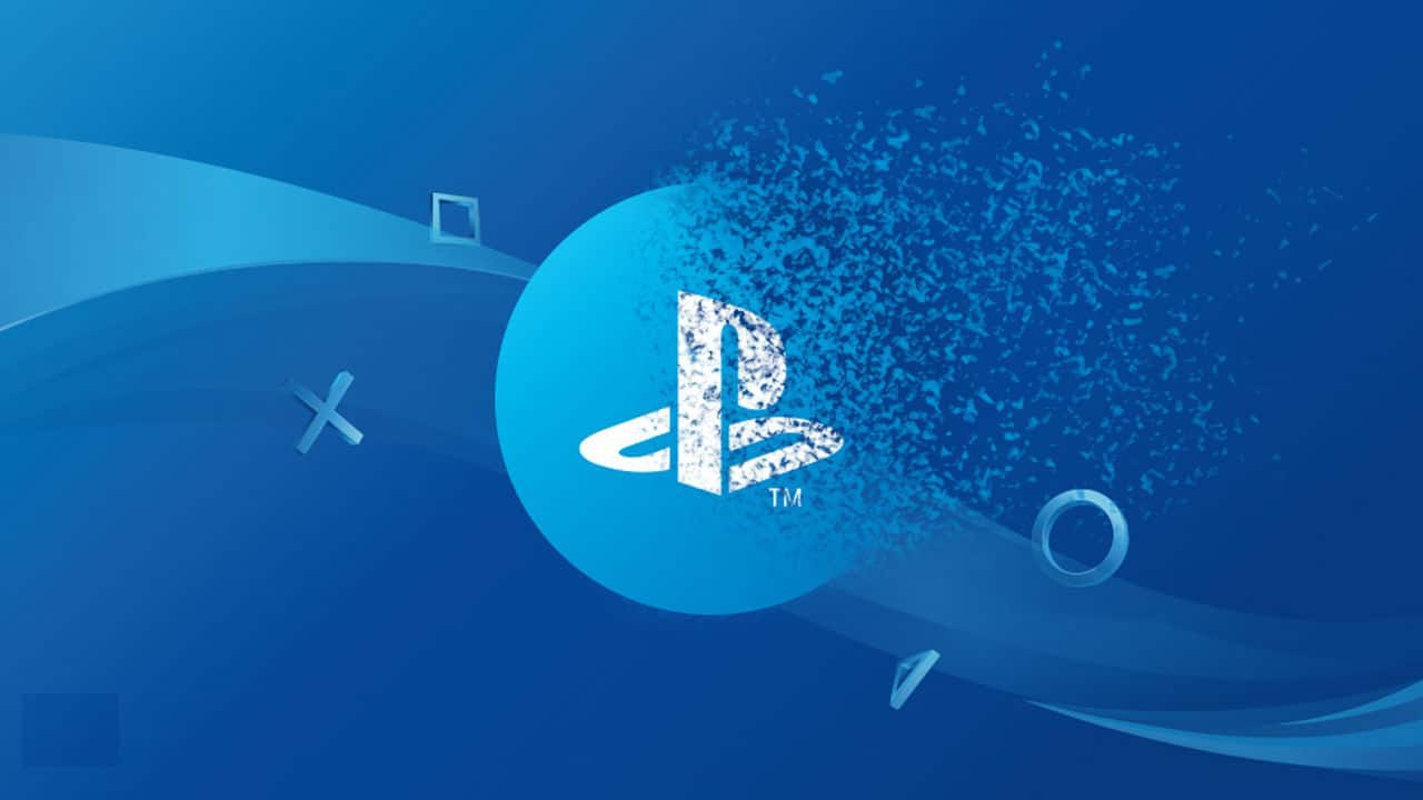Sony reduz velocidade de download na PSN do Brasil