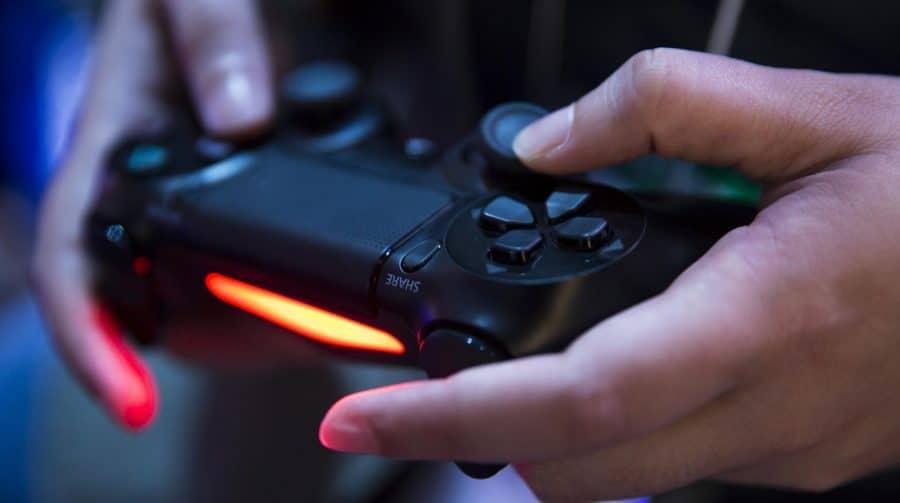 Usuários já estão testando a versão beta do Firmware 7.0 do PS4