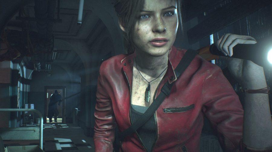 [RUMOR] Netflix estaria fazendo série de Resident Evil