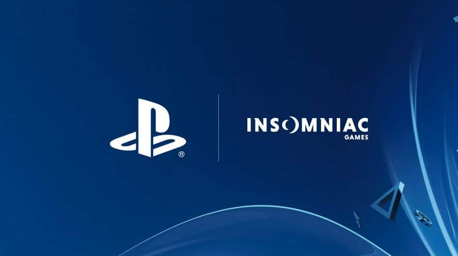 CEO da Insomniac Games fala sobre a nova parceria com a Sony