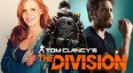 Filme de The Division