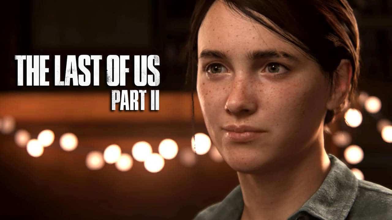 The Last of Us Part II foi um dos games mais buscados no Google em 2020